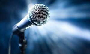 Θλίψη: Πέθανε ο τραγουδιστής Δημήτρης Νεζερίτης