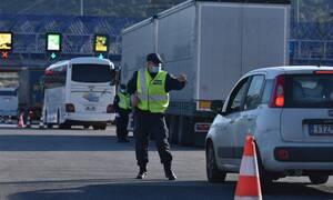 Κορονοϊός: Πάσχα υπό αυστηρό περιορισμό – Πώς και πότε θα χαλαρώσουν τα μέτρα