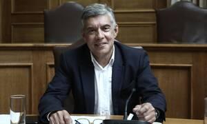 Κορονοϊός-Αγοραστός στο Newsbomb.gr: Η ΕΛ.ΑΣ. σε περίπτωση ραγδαίας εξάπλωσης του ιού δεν επαρκεί