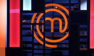 Χαμός στο MasterChef: Χώρισε το ζευγάρι - Όλο το παρασκήνιο
