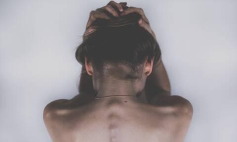 Κορονοϊός: Επτά συμβουλές για τις κεφαλαλγίες και την πανδημία COVID-19