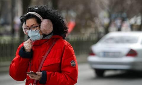 Власти Москвы рассказали, как оформить цифровой пропуск по СМС