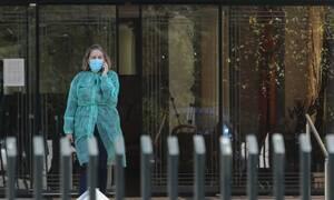 Κορονοϊός: 99 θάνατοι στην Ελλάδα - 31 νέα κρούσματα - 2.145 στο σύνολο