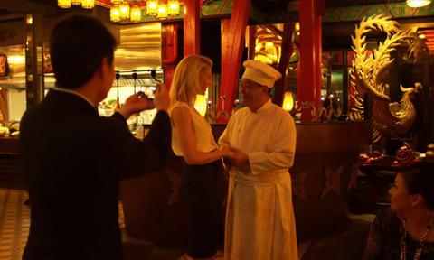 Contagion: Η ταινία προειδοποιεί πως ο άνθρωπος προκαλεί τις πανδημίες (vid)
