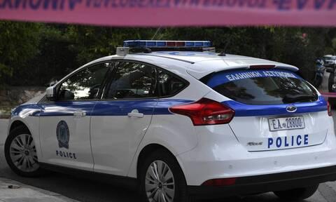Συναγερμός στο Πέραμα: Εξαφανίστηκε 24χρονος - Αντιμετωπίζει σοβαρό πρόβλημα υγείας