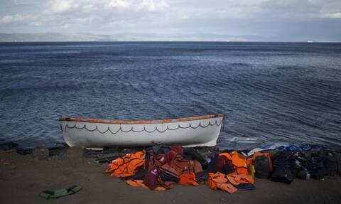 Ιταλία: Το λιμενικό διαψεύδει ότι φουσκωτό με μετανάστες βυθίστηκε μεταξύ Μάλτας και Λιβύης