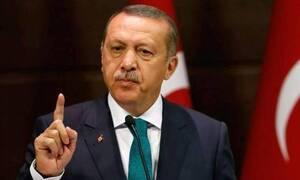 Κορονοϊός – Τουρκία: Πιθανή μια νέα καραντίνα λέει ο Ερντογάν - Στους 1.296 οι νεκροί