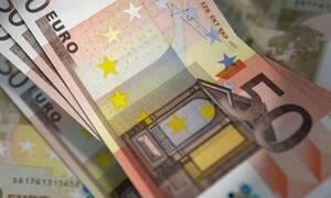 Μακροχρόνια άνεργοι 400 ευρώ: Ποιοι θα λάβουν το επίδομα που ανακοίνωσε ο Μητσοτάκης