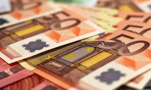 Νέο επίδομα 400 ευρώ για μακροχρόνια άνεργους - Ποιοι και πότε θα το πάρουν