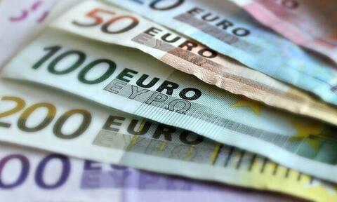 Υπουργείο Οικονομικών: Επίσπευση στις επιστροφές φόρων