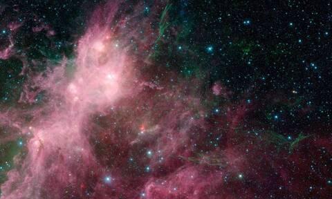 Μοναδική ανακάλυψη: Η πιο φωτεινή έκρηξη σουπερνόβα που έχει ποτέ παρατηρηθεί στο σύμπαν (pics)