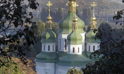 Κορονοϊός: Τραγωδία σε μοναστήρι! Δύο μοναχοί  νεκροί – 90 κρούσματα