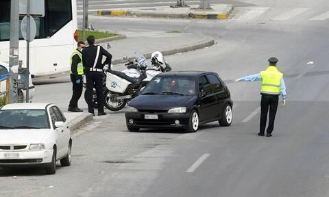 Κορονοϊός: Απαγόρευση κυκλοφορίας Μ. Σάββατο και Πάσχα - Το σχέδιο που εξετάζει η κυβέρνηση