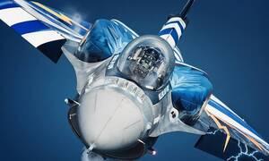 Αυτοί είναι οι Έλληνες πιλότοι που προκαλούν ρίγη συγκίνησης