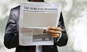 Ποια πιστεύετε ότι θα είναι η οικονομική σας κατάσταση στο άμεσο μέλλον;