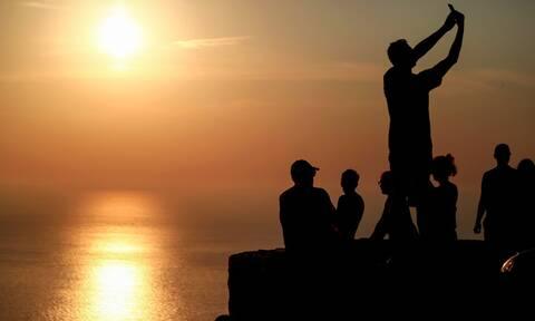 Σουηδικό περιοδικό αποθεώνει τις ομορφιές της Ελλάδας: Οι «άγνωστοι θησαυροί» των νησιών
