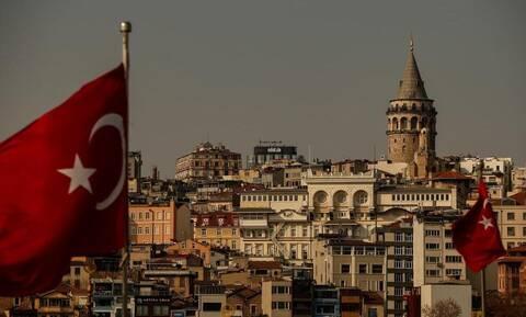 Κορονοϊός: Πέθανε ο αρχηγός του Κόμματος Ανεξάρτητης Τουρκίας, Χαϊντάρ Μπας