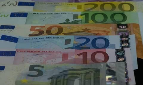 Μακροχρόνια άνεργοι - Επίδομα 400 ευρώ: Πότε θα καταβληθεί – Ποιοι είναι οι δικαιούχοι