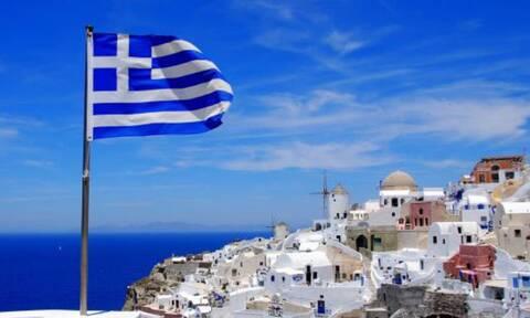 Κορονοϊός - Economist: Τρομακτικό το πλήγμα στον ελληνικό τουρισμό