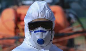 The Guardian: How Greece is beating coronavirus