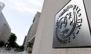 Κορονοϊός - Πρόβλεψη-σοκ από το ΔΝΤ για την Ελλάδα: Βαθιά ύφεση 10% το 2020 - Ανάκαμψη το 2021