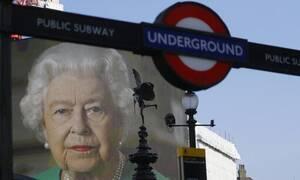 Κορονοϊός: Θλιβεροί αριθμοί στην Βρετανία - Ξεπέρασε τους 12.000 νεκρούς