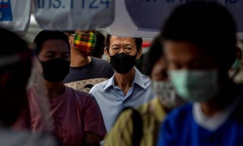 Κορονοϊός Ταϊλάνδη: Ιατροδικαστής πέθανε από τον ιό - Φόβοι ότι κόλλησε από νεκρό