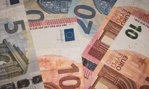 Επίδομα 400 ευρώ σε μακροχρόνια άνεργους: Πώς και σε ποιους θα δοθεί