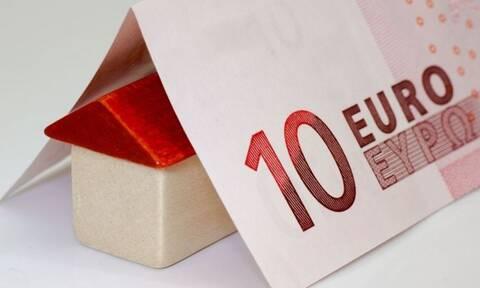 Σε έκδοση νέου 7ετούς ομολόγου προχωρά το ελληνικό Δημόσιο