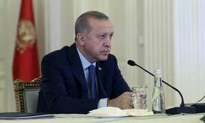 Κορονοϊός: Σκάνδαλο στην Τουρκία - Αποκαλύφθηκε η απάτη του Ερντογάν με τους νεκρούς