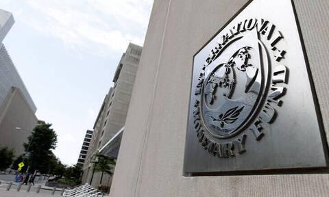 Κορονοϊός - ΔΝΤ: Φόβοι για αποσταθεροποίηση του παγκόσμιου χρηματοπιστωτικού συστήματος