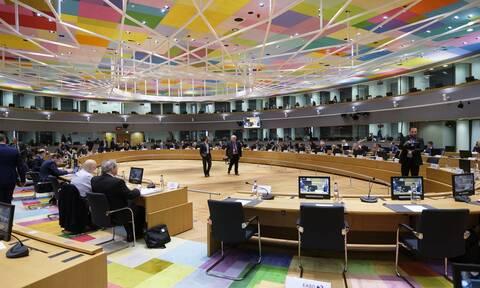 Η ίδρυση Ταμείου για την ανάκαμψη της Ευρώπης, ενισχύει την οικονομία της