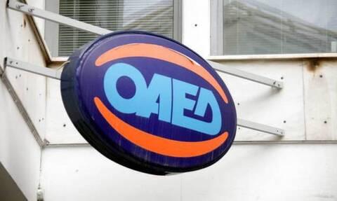 ΟΑΕΔ: Πώς και σε ποιους θα καταβληθεί η έκτακτη οικονομική ενίσχυση 400 ευρώ σε μακροχρόνια άνεργους