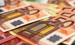 Επίδομα 400 ευρώ: Ποιοι μακροχρόνια άνεργοι θα τα πάρουν και πότε