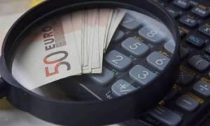 Επίδομα 600 ευρώ για επιστήμονες: Παράταση για αιτήσεις συμμετοχής στο πρόγραμμα τηλεκατάρτισης