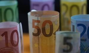Επίδομα 800 ευρώ: Από σήμερα στους λογαριασμούς τα χρήματα - Πότε θα ολοκληρωθεί η διαδικασία