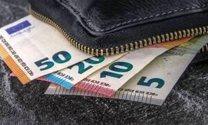 Κορονοϊός: Έκπτωση 40% στα ενοίκια των φοιτητών - Ποιοι επιπλέον εργαζόμενοι θα λάβουν 800 ευρώ