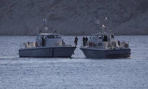 Ειδική αποζημίωση σε στελέχη του λιμενικού που υπηρετούν σε σκάφη για τις επιπλέον νυχτερινές ώρες