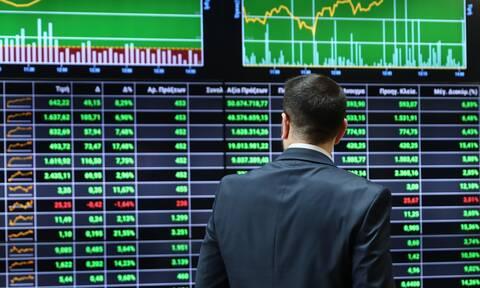 Μεγάλη Τετάρτη για το Δημόσιο με επιστροφή στις αγορές – Στόχος η άντληση 2 δισ. ευρώ