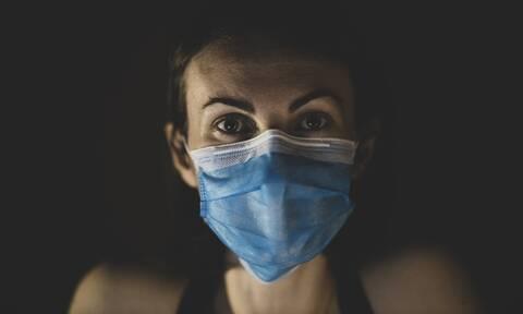 Γυναίκα πήγε στο νοσοκομείο και ξύπνησε σε γραφείο τελετών - Τι συνέβη;