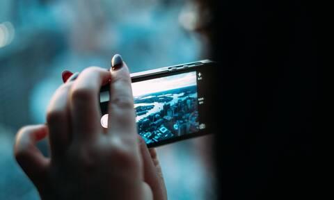 Κορονοϊός: Έτσι θα βλέπεις από το κινητό αν είσαι θετικός στον ιό μέσα σε ένα λεπτό
