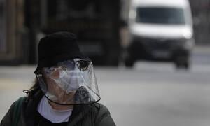Κορονοϊός - ΠΟΥ: Ανά δύο εβδομάδες η χαλάρωση των μέτρων