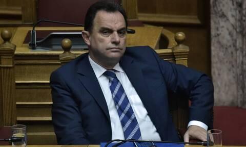 Ο υφυπουργός Ψηφιακής Διακυβέρνησης Γ. Γεωργαντάς στο Newsbomb.gr: Όλα όσα αλλάζουν στα ΚΕΠ