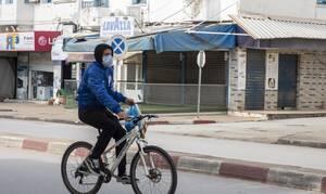 Κορονοϊός ΟΗΕ: Στον Αραβικό κόσμο 74 εκατ. άνθρωποι βρίσκονται εκτεθειμένοι στον ιό