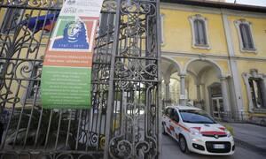Κορονοϊός Ιταλία: Αυτό είναι το σχέδιο για την επιστροφή στην κανονικότητα μετά την καραντίνα