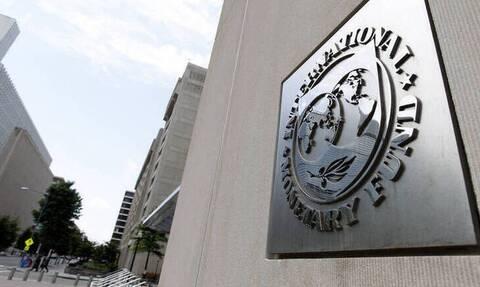 Κορονοϊός ΔΝΤ: Η πανδημία μπορεί να προκαλέσει κοινωνική αναταραχή σε ορισμένες χώρες