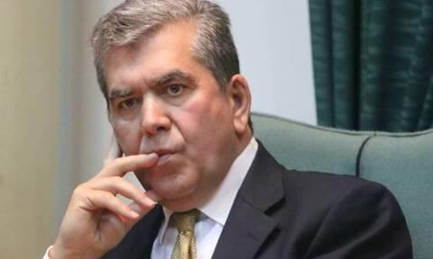 Αλέξης Μητρόπουλος στο Newsbomb.gr: Τίποτα δεν θα είναι το ίδιο την επόμενη μέρα