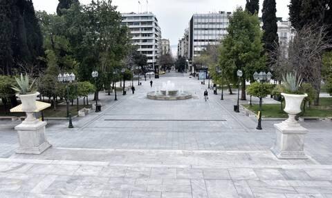 Άρση των μέτρων - Tο σχέδιο της κυβέρνησης: Πότε ανοίγουν καφέ, ξενοδοχεία και αθλητικοί χώροι
