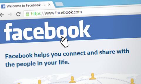 Κορονοϊός: Στο στόχαστρο της ΕΛ.ΑΣ. το Facebook - Ποιους παρακολουθεί