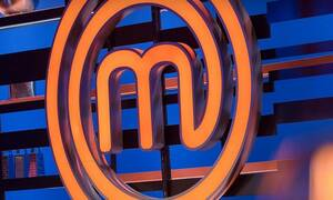 MasterChef: «Κλείδωσαν» οι δύο του τελικού - Αυτό είναι το μεγάλο φαβορί για τα 50.000 ευρώ